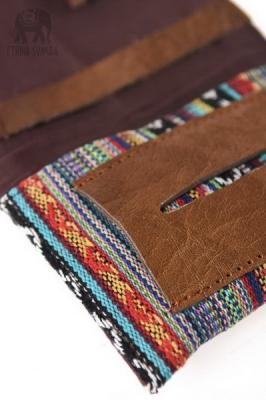 Obal NATIVE mix - 102